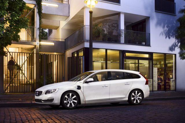 alb_53_03_2014-Volvo-S60-V60-XC60-19%5B2%5D.jpg